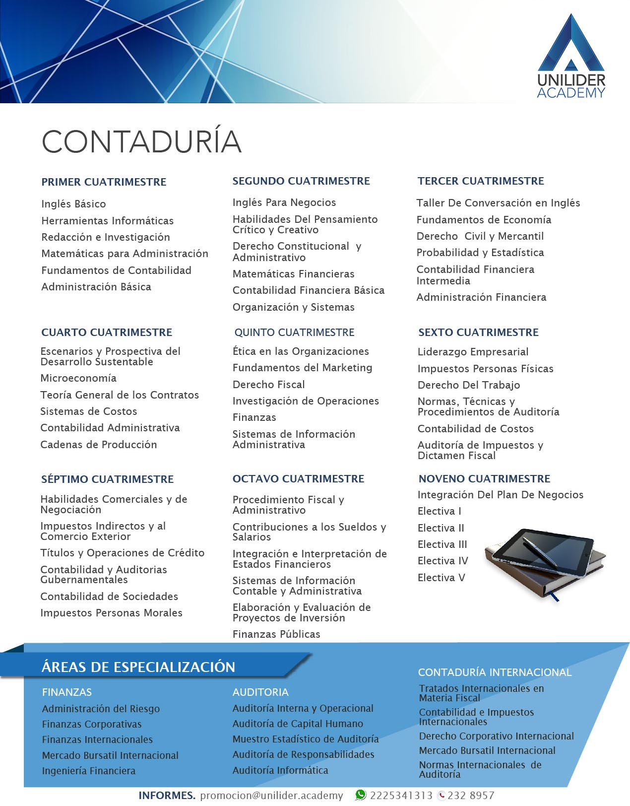 Encantador Reanudar La Redacción De Habilidades Informáticas ...